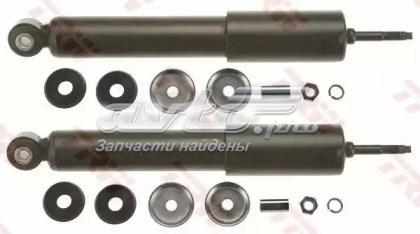 Амортизатор передний lada 2101-2107, 2121 jgt178t (jgt178t амортизатор trw. цена за 1шт, но поставляется только комплектом из 2-х амортизаторов)