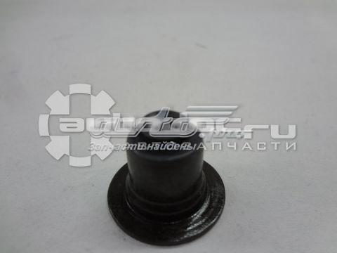 Колпачок маслосъемный mazda 3, 6, cx-7 (прокладка клапана)
