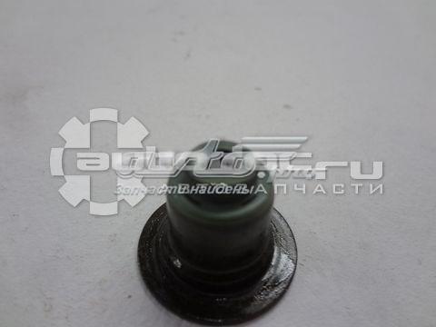 Колпачок маслосъемный впускной (уплотнительное кольцо, стержень кла)