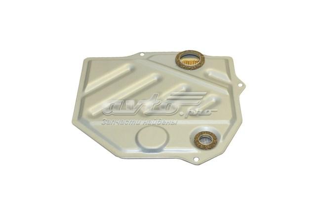 Фильтр масл. акпп mb 190 (201) 82-  e-class (124  210) 83-  s-class (126  140) 79- (фильтр масл. акпп mb 190 (201) 82- e-class (124 210) 83- s-class (126 140) 79-)