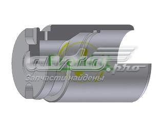 Поршень суппорта kia cerato / hyundai elantra 06-04-> / nissan primera p10 90-96 / p11/ mmc colt  (поршень тормозного суппорта)