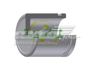 Поршень суппорта toyota carina / avensis 2000-2003 aisin type / camry 1996-2001 47731-30120 (поршень тормозного суппорта)