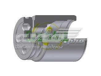Поршень суппорта ford focus / mazda 3 / 3 11-04-> / opel vectra b (поршень тормозного суппорта)