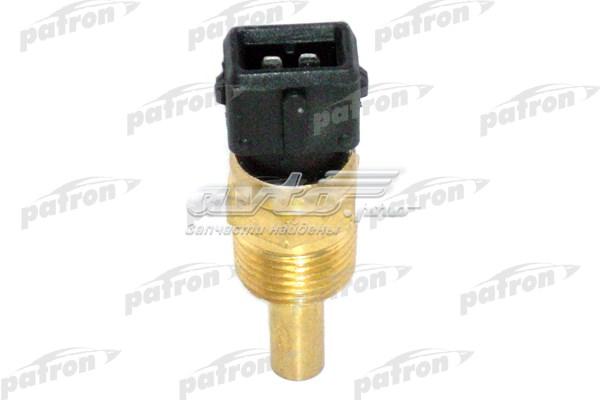 Датчик температуры охлаждающей жидкости mitsubishi colt/lanser 1.3-1.5i 88-94/pajero 2.4i 88-/montero 3.5i 93 (датчик температуры охлаждающей жидкости mitsubishi colt/lanser 1.3-1.5i 88-94/pajero 2.4i 88-/montero 3.5i 93-)