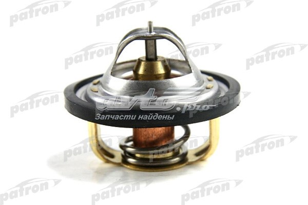 Термостат (с прокладкой) ford