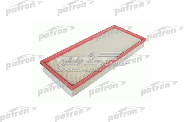 Фильтр воздушный (с.п. eu) mb a-class w169 a160cdi/a180cdi/a200cdi 2.0 mtr.om640 04 (фильтр воздушный mb a-class w169 a160cdi/a180cdi/a200cdi 2.0 mtr.om640 04-)