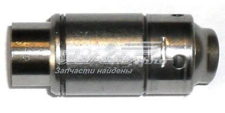 Гидротолкатель клапана (толкатель клапана гидравлический)