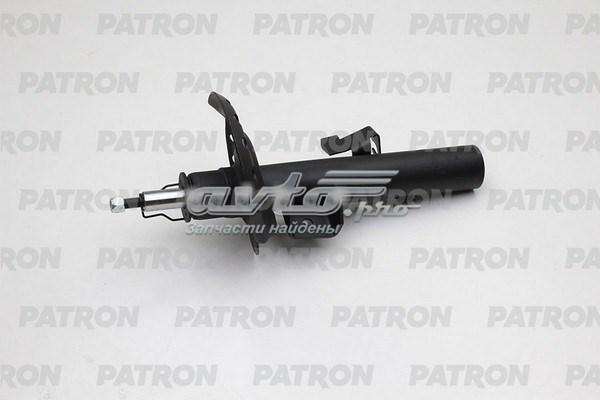 Амортизатор подвески передн прав ford s-max 06>