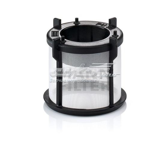 Фильтр топливный pu51x (фильтр топливный груб.очистки atego/axor/vario)