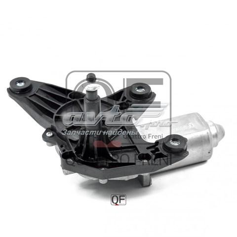 Мотор стеклоочист. mercedes-benz m-class 200601 - 201112 (мотор стеклоочистителя rr mercedes w164 mklasse)