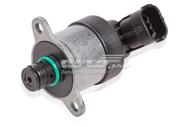 Клапан дозирования топлива для а/м ford/psa 1.4d/1.6d (04-) (spr 1646) (клапан дозирования топлива ford/psa 1.4d/1.6d (04-))