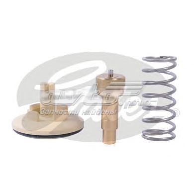 Термостат (термостат, охлаждающая жидкость)