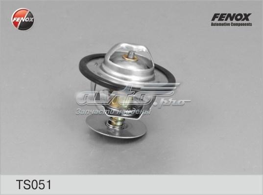 Термостат ford focus 1.8-2.0 98-04 / mondeo 1.6-2.0 96-00