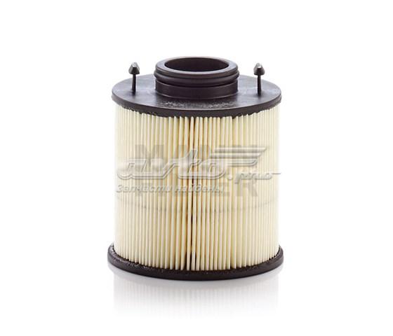 Карбамидный фильтр u620/4ykit (фильтр карбамидный)