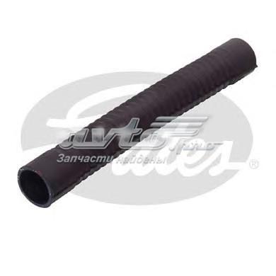 Патрубок системы охлаждения патрубок радиатора vulco-flex ii vfii 271 - 28mm x 500mm