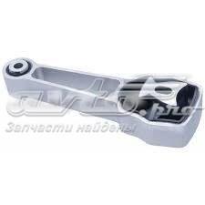 Vlmxc70rr_подушка двигателя заадняя (подушка двигателя задняя)