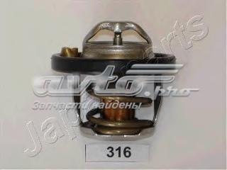 Термостат ford fiesta 1.4-1.6 01- / focus 1.4-1.6 99-04 / fusion 1.4-1.6 02-