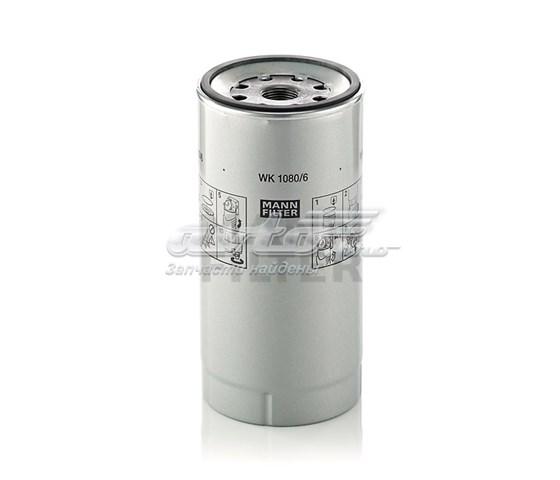 Фильтр топл.mercedes actros mp2/3 / atego 2/axor 2/citaro 1998 => (фильтр топливный mb)