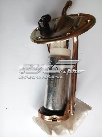 Не оригинал !!! см фото !!!  топливный насос электрический погружной в сборе spart fp2036