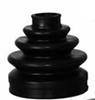 Пыльник шруса наружного диаметр наружный87,диаметр внутр25,высота85