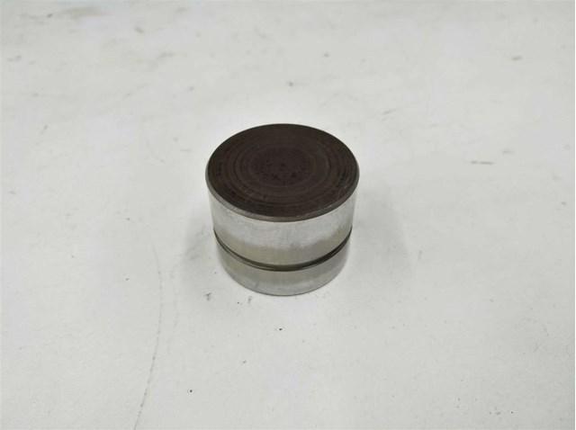 Толкатель клапана гидр 2.5tdi vw