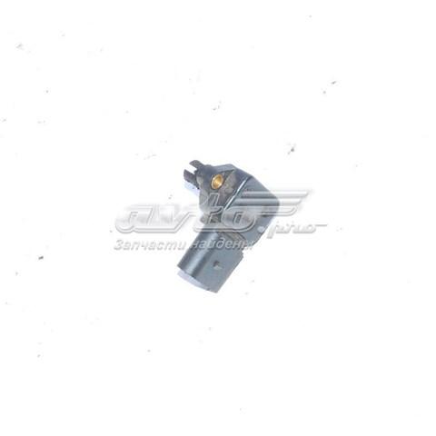 Мапсенсор 1.4 16v vw