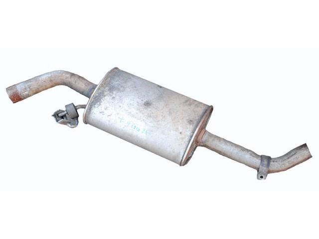Купить глушитель транспортер т конвейер для удаления стружки ленточного типа