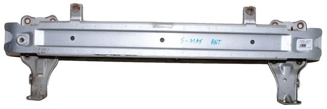 Усилитель переднего бампера