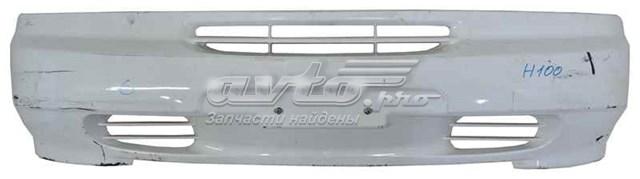 Бампер передний -96