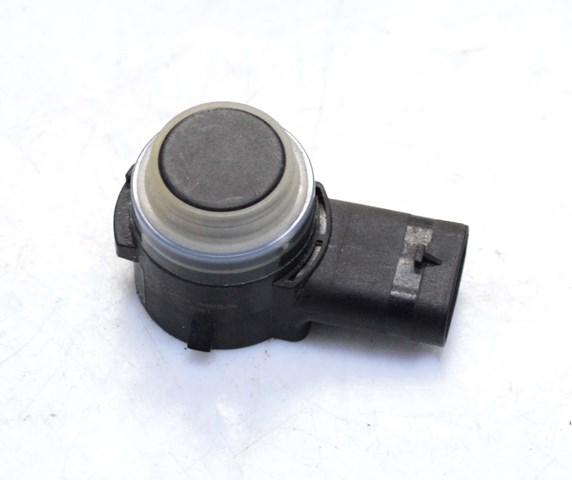 Датчик парковки mercedes gls class x166 16-   ое:a0009055504