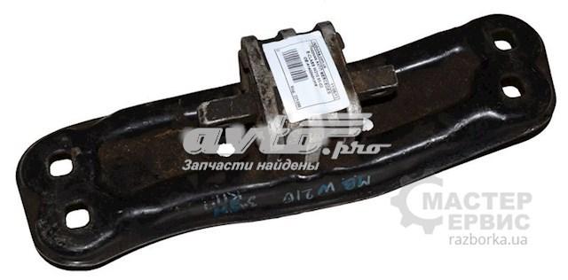 Подушка акпп mercedes e-class w210 95-02   ое:a1402401318