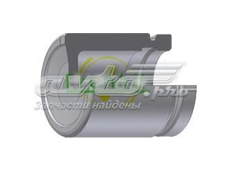 BREMSSATTEL ABS 422641 MERCEDES  VW SPRINTER LT