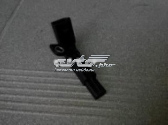 Датчик положения (оборотов) к-вала  (оригинал) новый