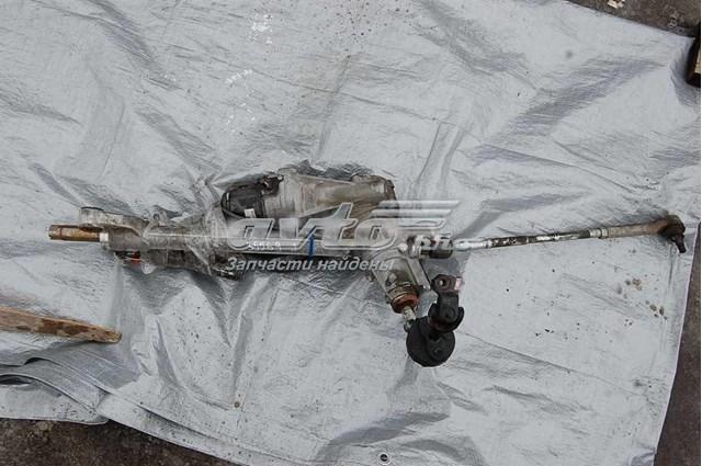 Subaru forester sh 07-12рулевая рейка