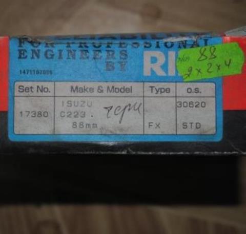 Фото: RS30060 Autowelt