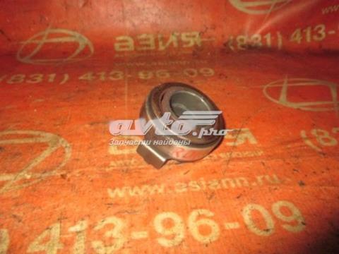 Фото: 22810PG2000 Honda