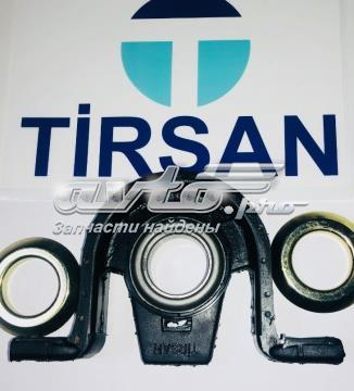 Фото: CB045190902 Tirsan