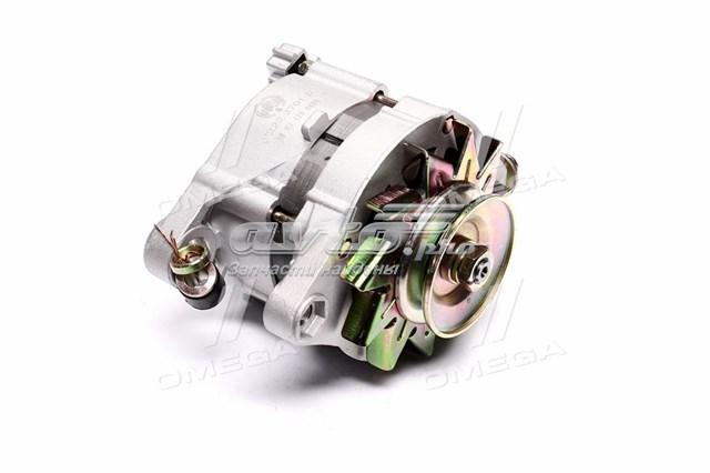 генератор  Г2223701Р