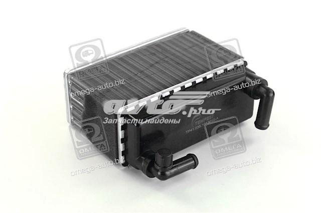 радиатор печки (отопителя)  TP410351013010A