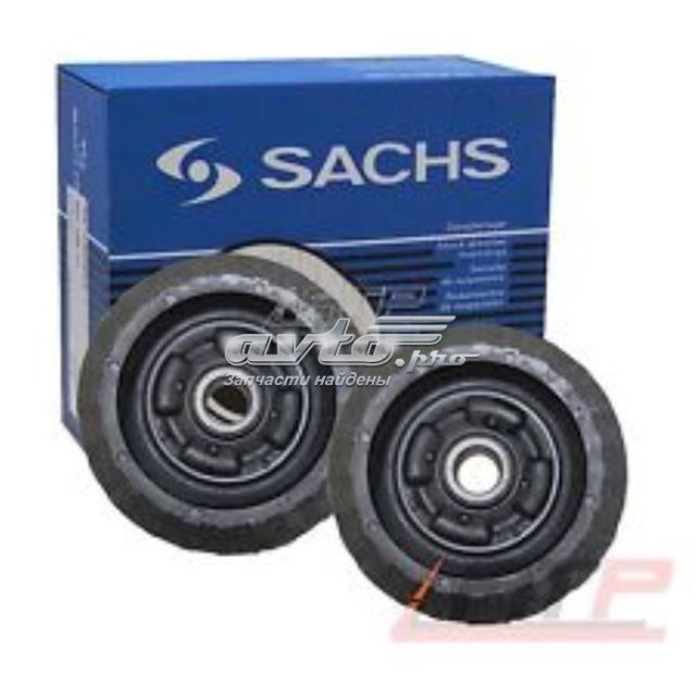 Опора амортизатора переднего SACHS 802330