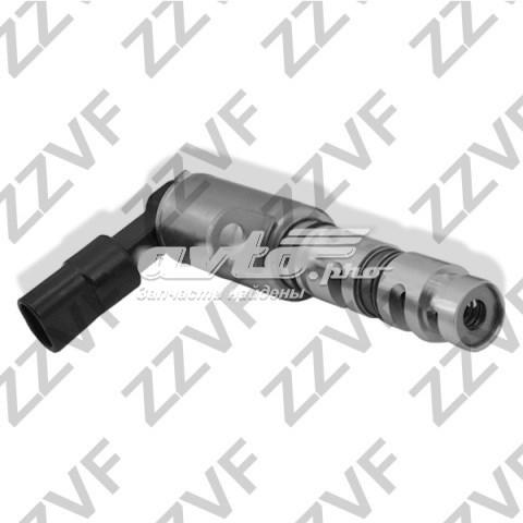 клапан регулировки давления масла  ZVAK061
