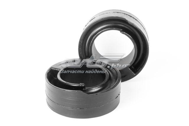 Проставка (резиновое кольцо) пружины передней верхняя ПРОСТАВОЧКА 111500320