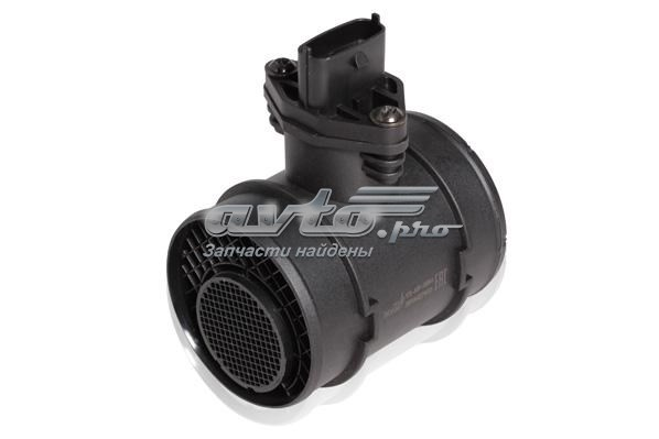 датчик потока (расхода) воздуха, расходомер m.a.f. - (mass airflow)  VSMF0894