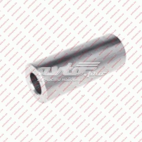 палец поршня двигателя  E020100403