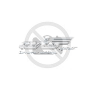 Фото: 128024 Peugeot/Citroen