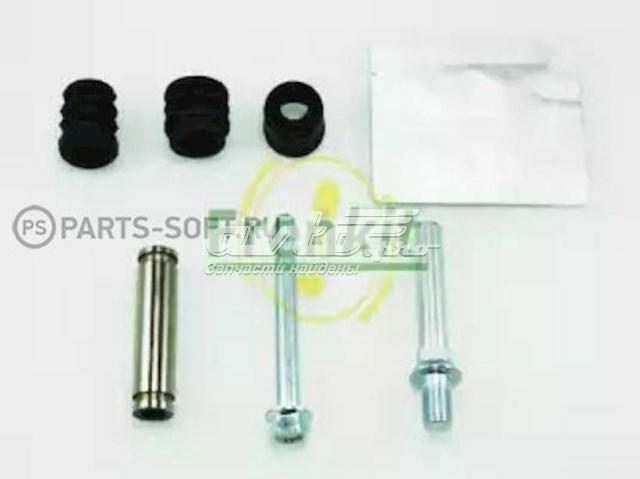 Направляющая суппорта переднего FRENKIT 810018