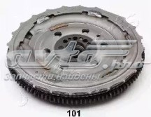 маховик двигателя  VL101