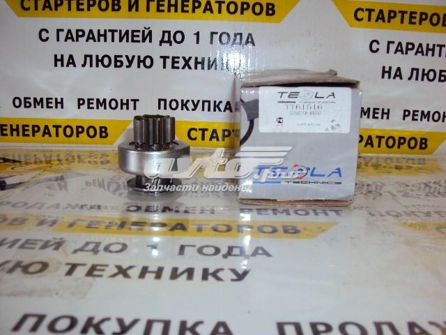 бендикс стартера  TT61516