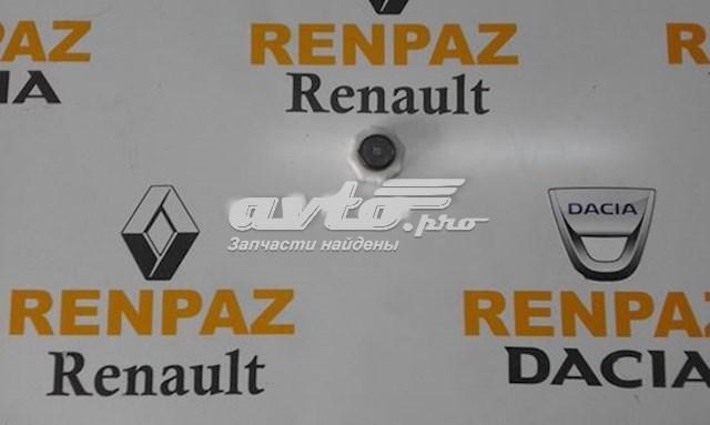 Фото: 9110429 Opel