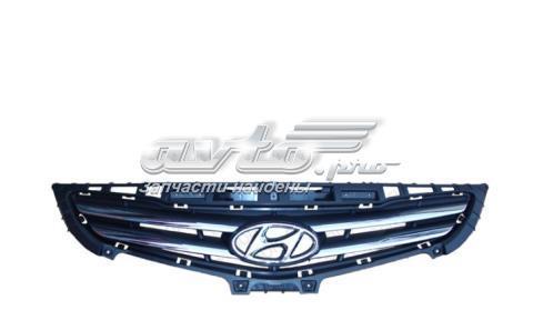 Фото: 863504L500 Hyundai/Kia